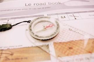 Boussole-1430658982