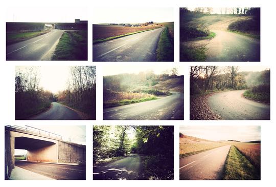 Lieux_tournage-1430659309