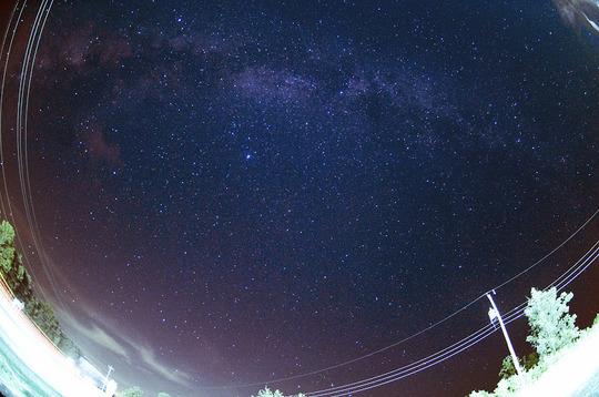 Milkyway-1430666372