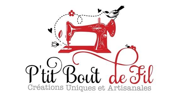 P_tit_bout_de_fil-1430674206