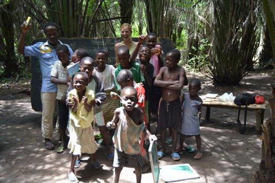 Mission-de-solidarite-internationale-au-togo_1-1430677026