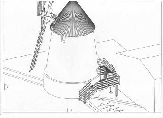Escalier_moulin_de_juffet_001-1430685605