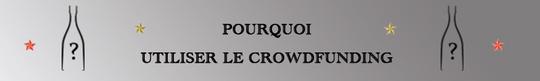 Pourqoi-1430687100
