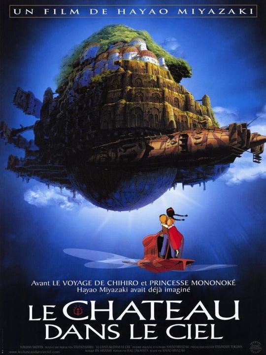 Le-chateau-1430690715