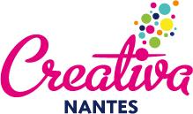 Logo_creativa_nantes-1430690717