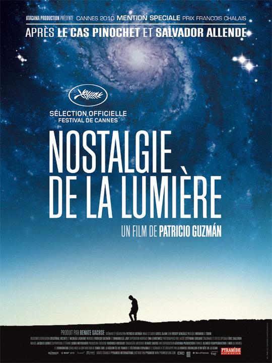 Nostalgie_de_la_lumiere-1430690760