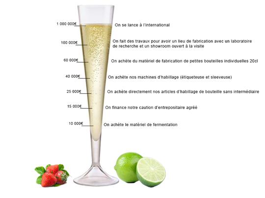 Flutes-de-champagne-1430690827