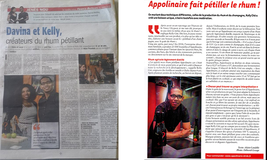 Appolinaire-page-1430701232