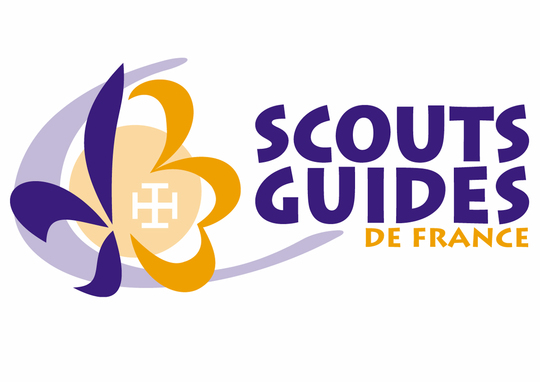 Scouts-1430738947