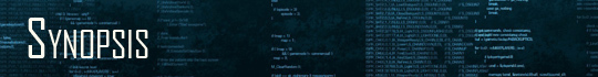 Hacoeur_synopsis_bd1-1430739712