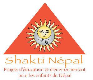 Shakti-1430739980
