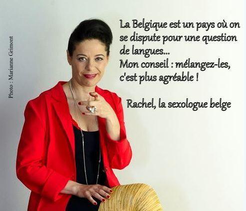 Rachel-1430742884