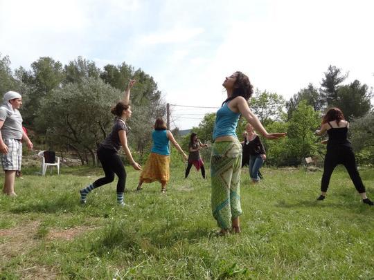 Danse-1430743139