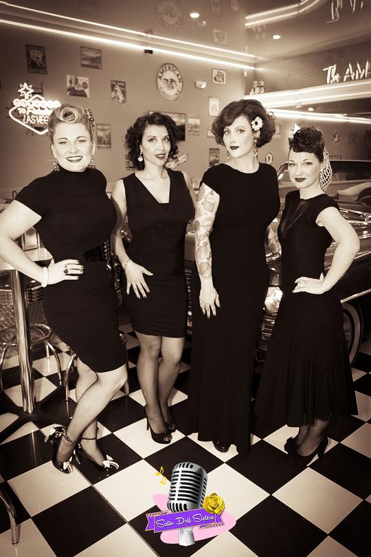 Satin_doll_sisters_quatuor__2_-1430743880