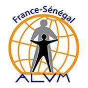Alvm-1430746999