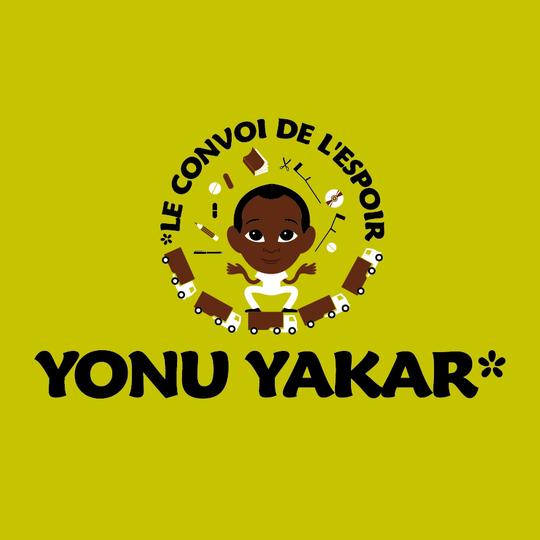 Yonuyakkar_logo_vert-01-1430747455