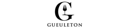 Gueuleton_blanc-1430747554