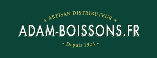 Logoadam_nouveau-1430748793