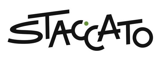 Logostaccato-1430748982