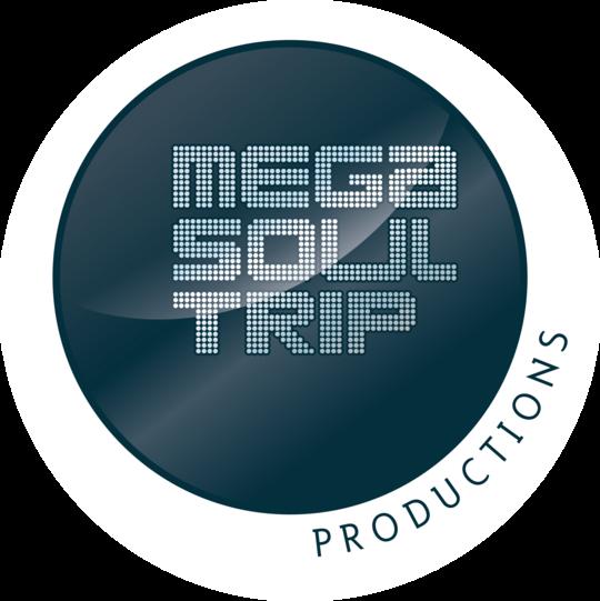 Megasoultrip_logo_rond-1430749124