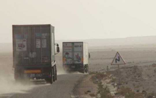 Convoi_camion_2-1430750214