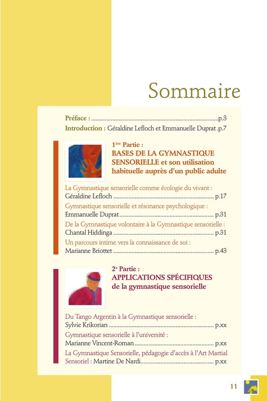 Sommaire1-1430817858