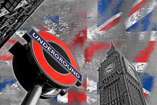 Underground_grey_ii_echant-1430818341
