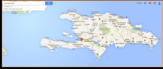 Haiti-1430824186