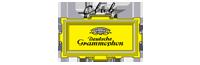 Club_deutsche_grammophon_kkbb-1430830386
