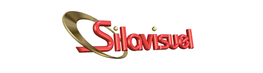 Logo-1430834586