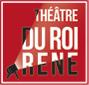 Logo_roirene_mail-2-1430835136