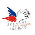 Logo_spf_rond_1x1_300dpi-1430840487