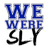 We_were_sly-1430843425