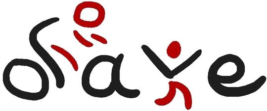 Dave_d_railleur-de-velo_logo-1430844651