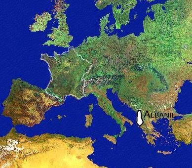 Albanie-1430846743