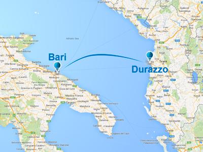 Bari-durazzo-1430848034