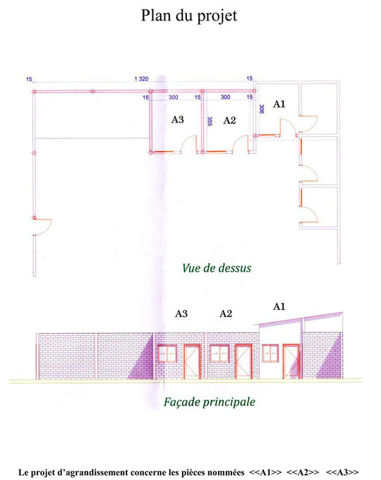 Plan-du-projet_good-1430849968