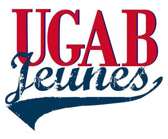 Logo_ugab_jeunes-1430866843