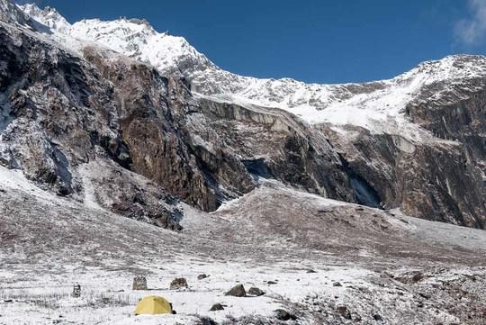 Nepal_trek_ganesh_himal.42-1430907408
