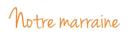 Marraine-1430910116