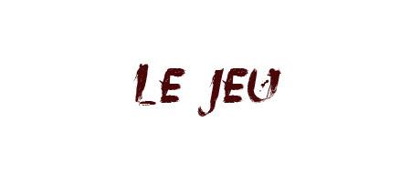 Jeu-1430916609