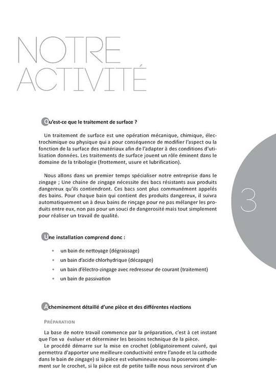 Notre_activit__1-1430923826
