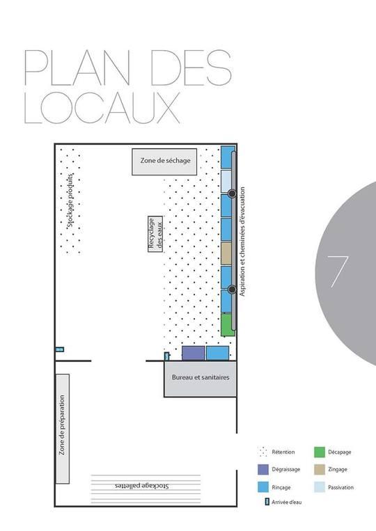 Plan_des_locaux-1430923903