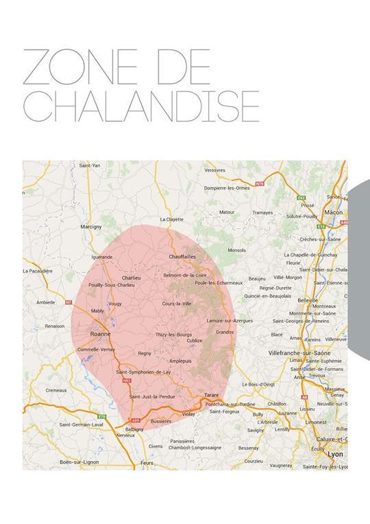 Chalandise-1430923923