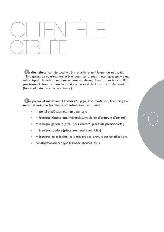 Client_le_cibl_-1430923933