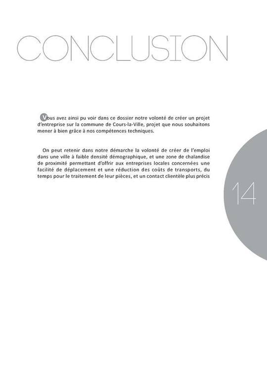 Conclusion-1430923955