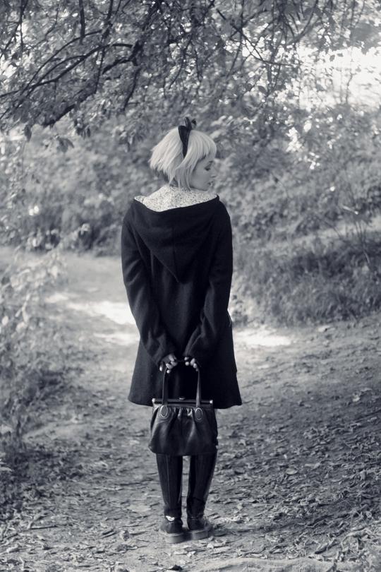 Manteau-manteau-alice-noir-zawann-en-laine-2248803-img-1516-1430929370.jpg-efcted-a618e_big-1430929370