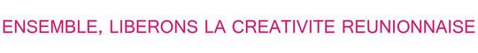 Crearun-1430936924