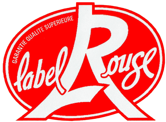 Label-rouge-1430945059