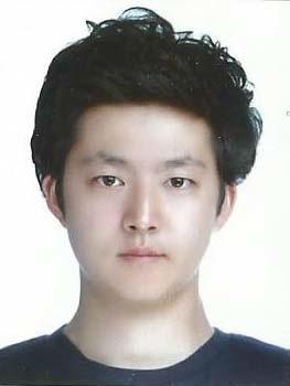 Choi_sung_lim-1430990399